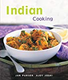 Indian Cooking